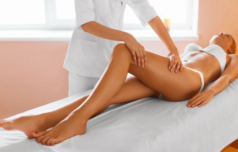 massaggio-anticellulite-roma