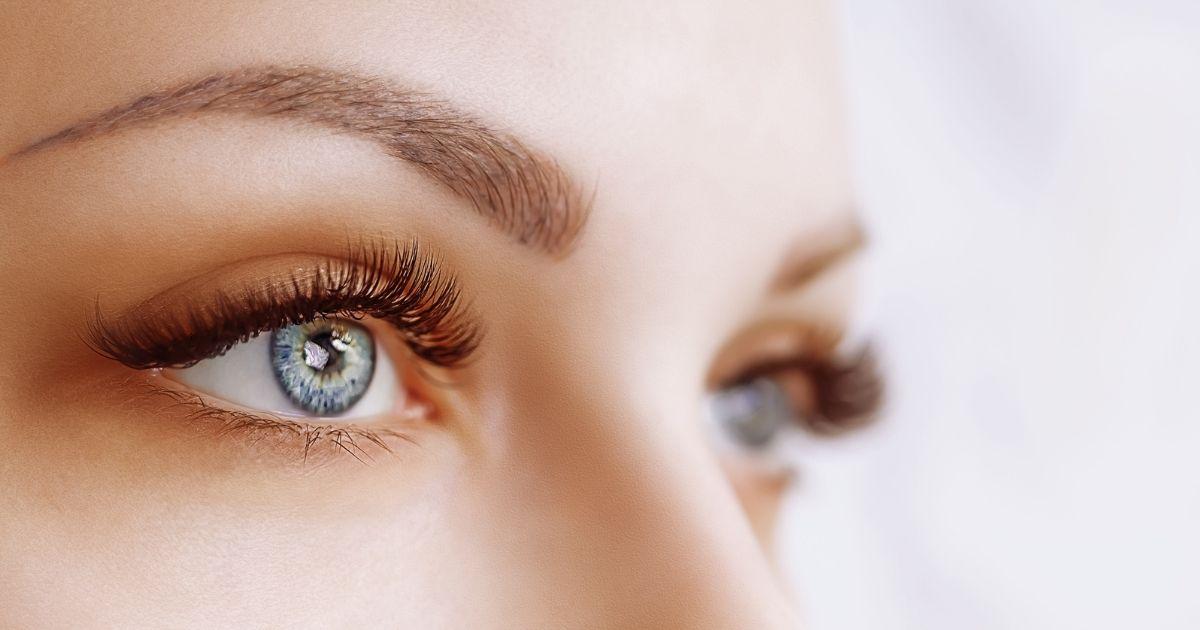 trattamento contorno occhi